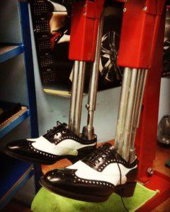 Реставрация обуви, ремонт обуви, растяжка обуви, мультисервис проспект мира, москва ремонт сумок, москва ремонт кожи, москва ремонт