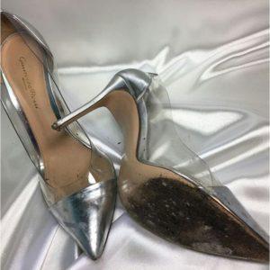 Ремонт каблуков, Реставрация обуви, мультисервис проспект мира, москва ремонт сумок, москва ремонт кожи, москва ремонт