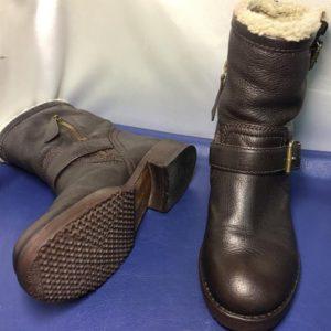 Ремонт подошвы, Реставрация обуви, мультисервис проспект мира, москва ремонт сумок, москва ремонт кожи, москва ремонт