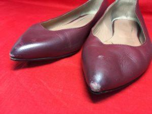 Реставрация обуви, мультисервис проспект мира, москва ремонт сумок, москва ремонт кожи, москва ремонт