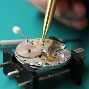 Мультисервис ремонт часов