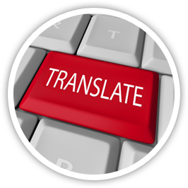 мультисервис перевод документов