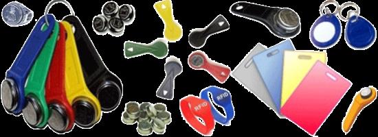 Ключи для домофона дубликат, дубликат проспект мира, дубликат ключей мультисервис