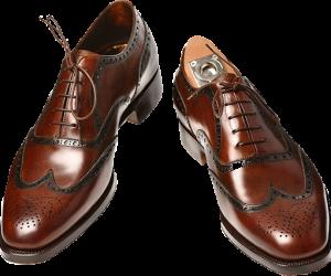 Реставрация обуви, обувь, ремонт обуви, растяжка обуви, мультисервис проспект мира, москва ремонт сумок, москва ремонт кожи, москва ремонт
